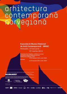 Expozitia-Arhitectura-norvegiana-contemporana