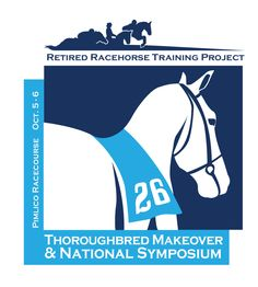 Deadline 5 pm EDT Today for RRTP Thoroughbred Makeover | Horse Collaborative