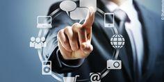Die Digitalisierung bietet Banken und Sparkassen ein Milliardenpotential