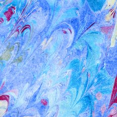 Marble Texture by:MapiBG #FabricMarbling #Texture