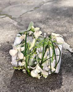 Die 48 Besten Bilder Von Brautstrausse Wedding Bouquets Bridal