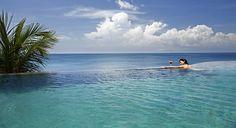 AYANA Resort and Spa Bali Honeymoon Registry