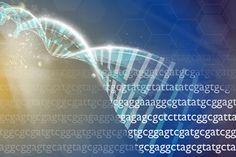 NIH commits millions to advance RNA sequencing technology | RNA-Seq Blog