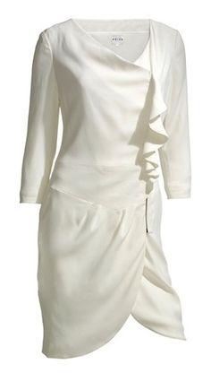 Reiss dress for Kate