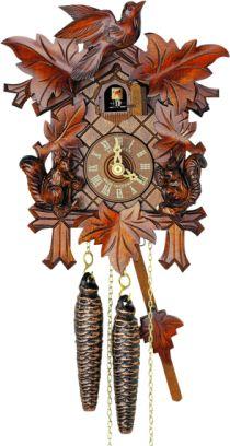 Cuckoo Clocks Cuckoo Clock