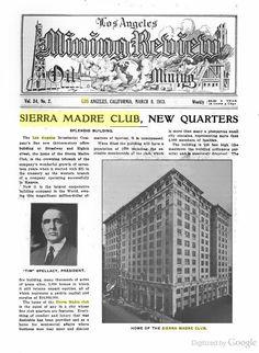 Sierra+Madre+Club,+1913.png (564×771)