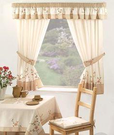 cortinas-para-cocinas2