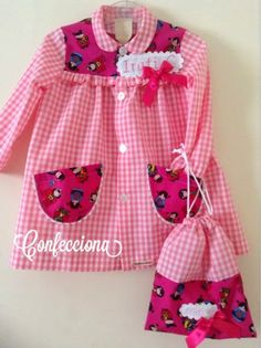 Toddler Girl Dresses, Girls Dresses, Summer Dresses, Clothing Store Displays, Girls Blouse, Kids And Parenting, Baby Dress, Kids Outfits, Kids Fashion