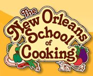 Cannot recommend this highly enough - I took a class with a friend this past year, and it was so great. You have to do this when you visit New Orleans!