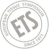 European Tissue Symposium