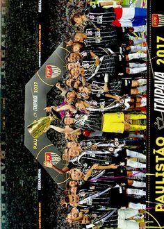 Sport Club Corinthians Paulista