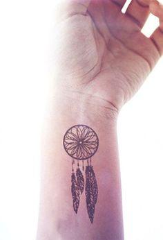 dreamcatcher-tattoos-01