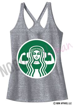 STARBUFF #Workout #Tank by #NobullWomanApparel for only $24.99