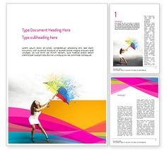 Riot of Color Word Template http://www.word.poweredtemplate.com/word-templates/art-entertainment/11101/0/index.html