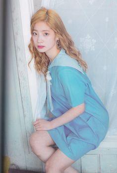 Dahyun at DuckDuckGo Nayeon, Kpop Girl Groups, Korean Girl Groups, Kpop Girls, Extended Play, K Pop Idol, Oppa Gangnam Style, Twice Korean, Twice Once