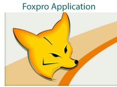 Foxpro application development helps you with all aspects of application development.  #foxpro #visualfoxpro #foxproapplication http://techmaticsys.com/foxpro.html