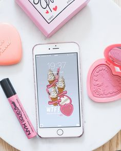 healthy living catalog by amerimark catalog phone number free code number Iphone Video, Videos Kawaii, Wallpapers Tumblr, Gif Disney, Pixar, Bird Illustration, Apple Products, Happy Girls, Iphone 7 Plus