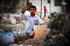 #سوريا - #إدلب - #معرة_النعمان #Maarrat_alNuman, #Idlib,#Syria