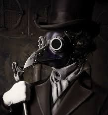 plague doctor에 대한 이미지 검색결과