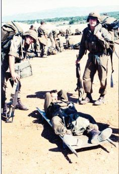Military Service, Military Art, Troops, Soldiers, Brothers In Arms, Defence Force, Africans, My Land, My Heritage