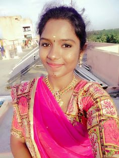 Whatsapp Phone Number, Girls Phone Numbers, Indian Natural Beauty, Tamil Girls, Girl Face, Daughter, Sari, Photos, Beautiful