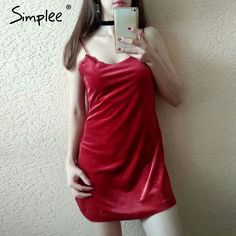 Like and Share if you want this  Simplee Sexy red velvet lace dress Women elegant sleeveless short dress Christmas winter party club dresses vestidos     Tag a friend who would love this!     FREE Shipping Worldwide     Get it here ---> http://www.pujafashion.com/simplee-sexy-red-velvet-lace-dress-women-elegant-sleeveless-short-dress-christmas-winter-party-club-dresses-vestidos/