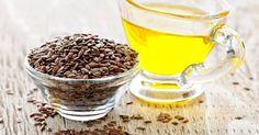 Esta bebida medicinal se prepara con un ingrediente activo que ayuda a bajar de peso fácilmente y también combate la celulitis. Descubre de qué se trata.