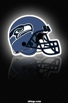 Football iPhone Wallpapers - Page 11
