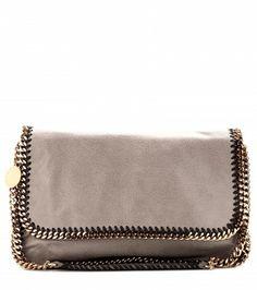 Stella McCartney - Falabella messenger bag - mytheresa.com GmbH