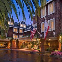 18 best woodside hotels images hotels in napa napa sonoma napa rh pinterest com
