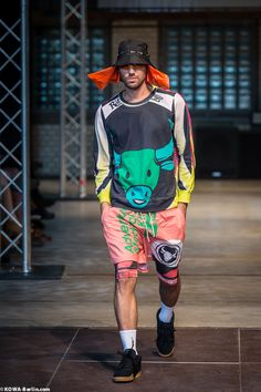 roberto-piqueras-berlin-alternative-fashion-week-bafw-2014-2559