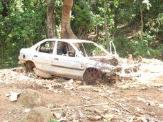 ça aussi c'est Mayotte