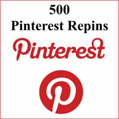500 Pinterest Repins | Search Engine Optimisation Company – OnPage Seo – Website Marketing Agency