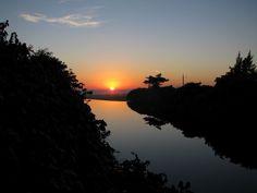Fotos de Natureza Selecionadas - Dennis Fontes Thiesen - Álbuns da web do Picasa
