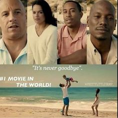 FF7 best movie ever