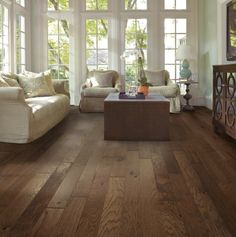 Shaw's port royal - sunlight beige laminate flooring comes in a wide variety of styles, including wood laminate patterns. Wood Laminate Flooring, Solid Wood Flooring, Engineered Wood Floors, Hardwood Floors, Plank Flooring, Flooring Ideas, Painted Floors, Painted Wood, Luxury Vinyl Plank