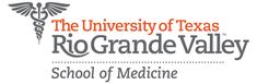 School of Medicine to Increase Workforce https://www.valleybusinessreport.com/industry/education/utrgv-school-medicine-kleberg?utm_content=buffer608d8&utm_medium=social&utm_source=pinterest.com&utm_campaign=buffer UTRGV School of Medicine receives award from Kleberg Foundation The University of Texas Rio Grande Valley School of Medicine is the recipient of a three-year, $2 million grant from the Robert J. Kleberg, Jr. and Helen C. Kleberg Foundation to recruit and retain primary care…