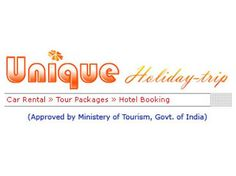 UTHI - INR 3500, Ambassador in Chandu Park, Som Bazar East Delhi Delhi India – PSFirst-