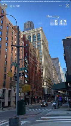 Mykonos, Santorini, New York Life, Nyc Life, City Aesthetic, Travel Aesthetic, City Vibe, Living In New York, City Living