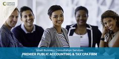 How Professional Accounting Services Can Give Your Small Business A Major Boost? Small Business Tax, Small Business Solutions, Income Tax Preparation, Professional Accounting, Tax Accountant, Accounting Services, Human Resources, Finance, Benefit