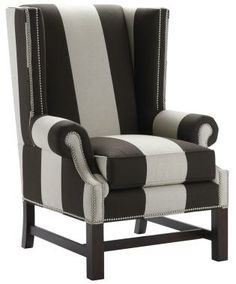 Highland House Furniture: 228 - CHAIR