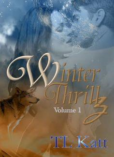 Tome Tender: Winter Thrillz by T.L. Katt