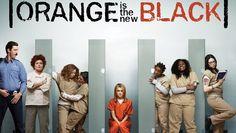 Orange the news back