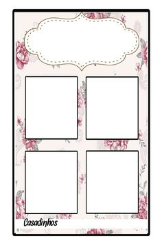 White Wood Texture, Cute Patterns Wallpaper, Diagram, Diy, Vip Nails, Card Templates, Work Nails, Craft, Picture Frame