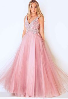 a13687d52f0 49 best Prom Dresses images in 2019 | Messages, Partying quotes ...
