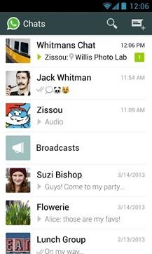 WhatsApp Passes 700 Million Monthly Users, Owners At Facebook Do A Little Dance - http://www.androidpolice.com/wp-content/uploads/2015/01/nexus2cee_unnamed-3_thumb.jpg https://askmeboy.com/whatsapp-passes-700-million-monthly-users-owners-at-facebook-do-a-little-dance/