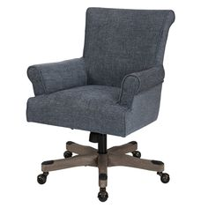 Mateer Office Chair