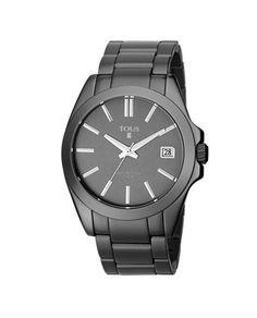 2649520827cd Reloj de mujer Drive Aluminio Tous Tous