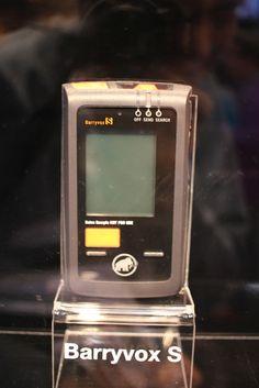 Ähnliches Foto Nintendo Consoles