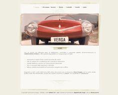 http://www.vergacar.ch/